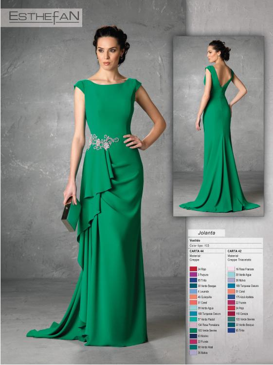 Vestido-de-fiesta-Esthefan-modelo-Jolanta